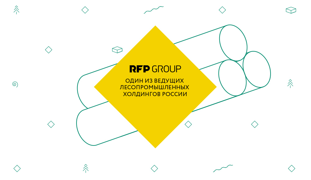 rfp-group intro