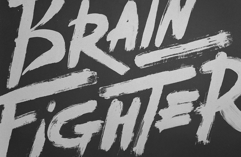 brain_fighter